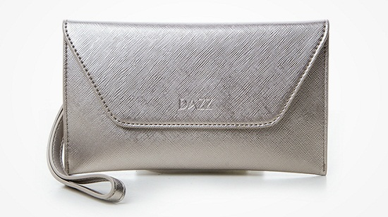 DAZZ On the Go by Dazz Clutch