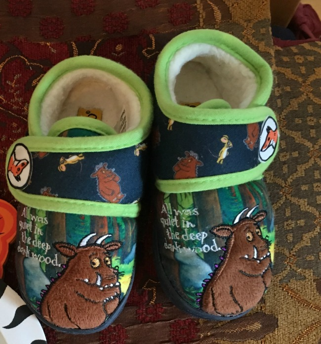 image-of-Gruffalo-slippers