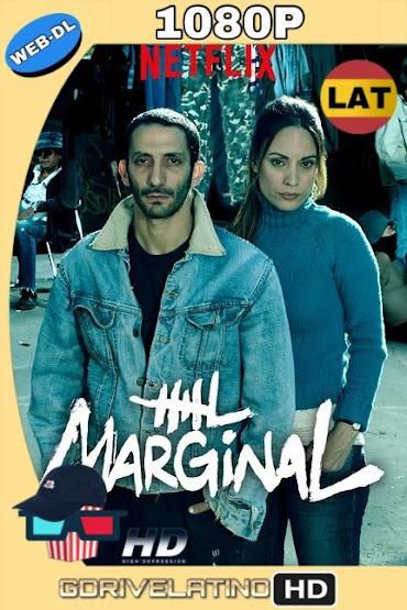 El Marginal (2016) Temporada 01 NF WEB-DL Latino MKV