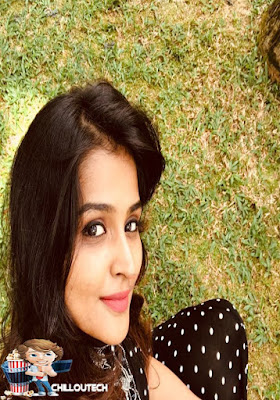 Remya Nambeesan image gallery | Indian actress and playback singer