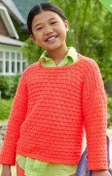http://www.yarnspirations.com/pattern/knitting/stylin-sweater