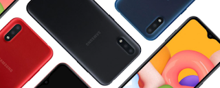 Samsung Dikabarkan Akan Menjual Ponsel Premium Bekas