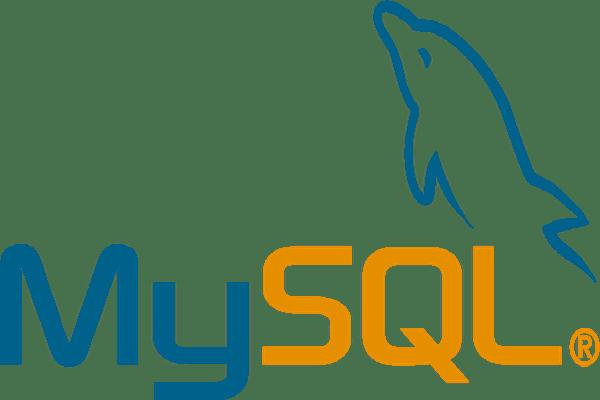 Cara Buat Tabel SQL