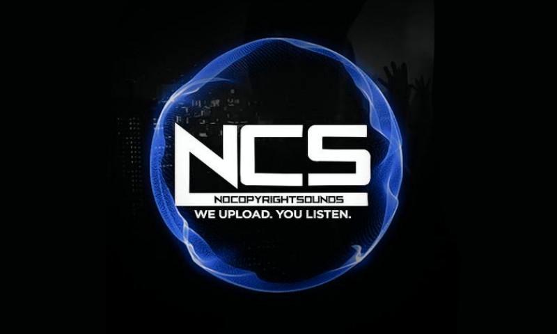 Daftar Lagu NCS Terbaik 2020 untuk Backsound Video