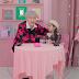 Changsub do BTOB recebe conselhos sobre timidez, bully do Sungjae e muito mais de uma garota de 6 anos
