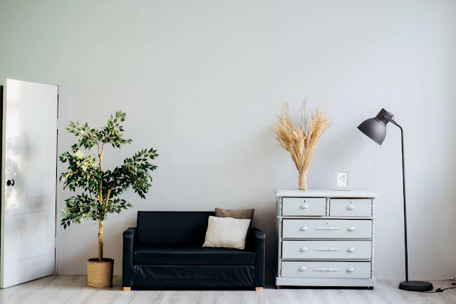 The 10 Biggest Benefits Of Hiring An Interior Designer When Listing Your Home