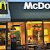 McDonalds: Αύξηση πωλήσεων 13,8% στην Ελλάδα-Ανοίγει νέα καταστήματα