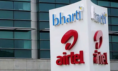 Airtel 349: Bharati Airtel Has Come up With A Prepaid Plan Along With Free Amazon Prime Subscription