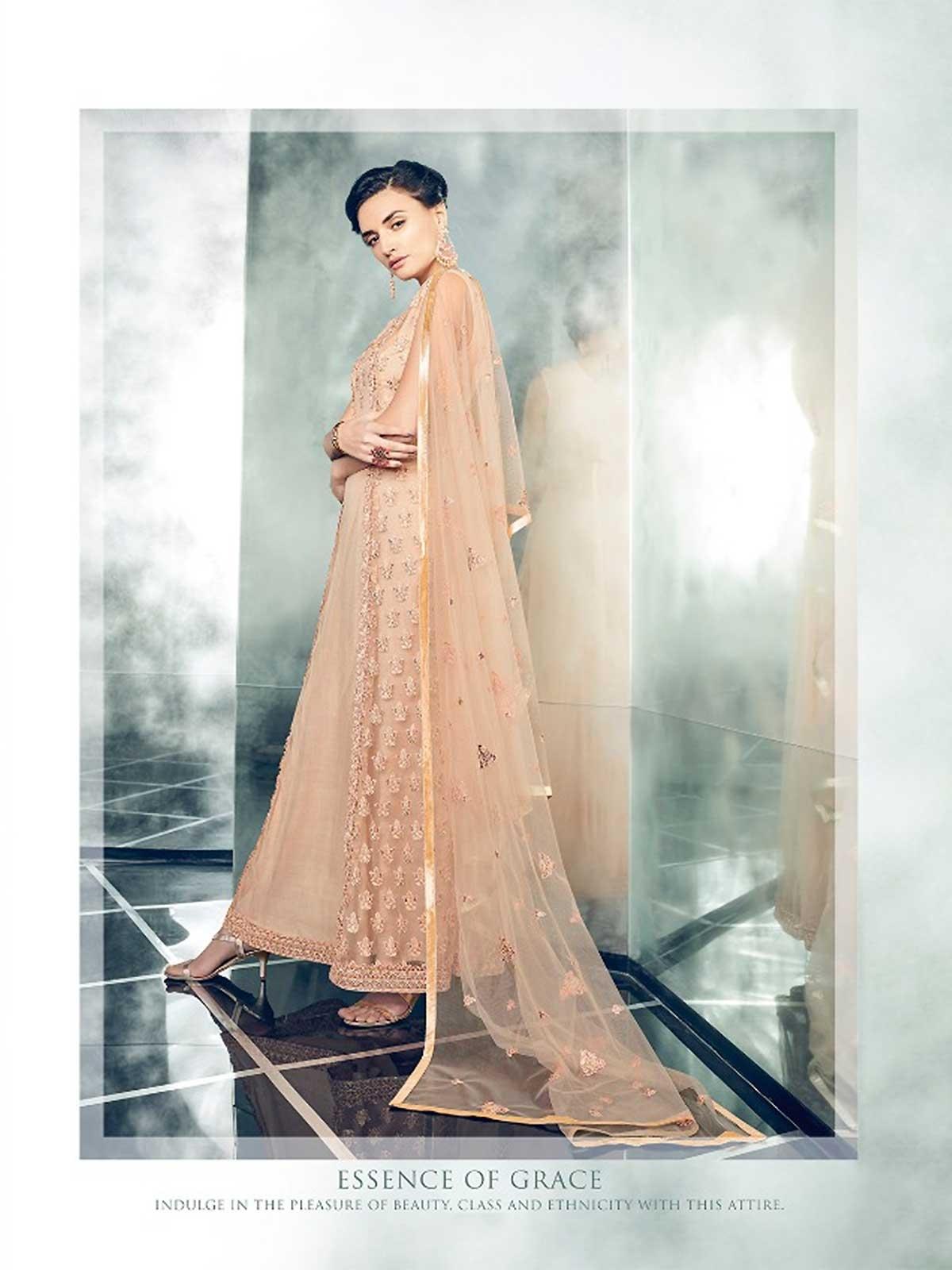 cec2eae266b Pakistani Designer Salwar Kameez Online UK