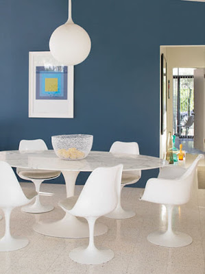 Dining+Room+Colors+Ideas