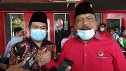 Kotak Kosong Ungguli Suara Mian-Arie di Kecamatan Argamakmur Bengkulu Utara