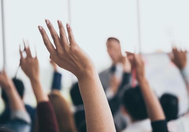 Associações se unem para orientar a realização de ASSEMBLEIAS VIRTUAIS