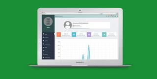 WooCommerce Frontend Manager Ultimate v6.4.10