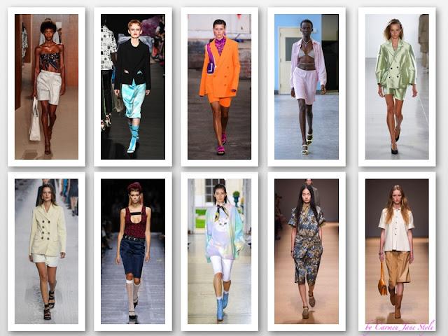 fe245455f Tendencias de Moda Otoño Invierno 2012 2013 | Tendencias de Moda ...