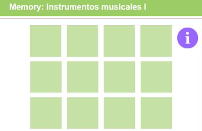 https://aprendomusica.com/const2/18memoryInstrumentosBasico/memoryInstrumentosBasico.html