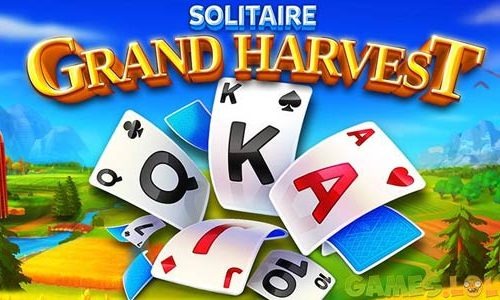 Which Solitaire Game Suits You Best?