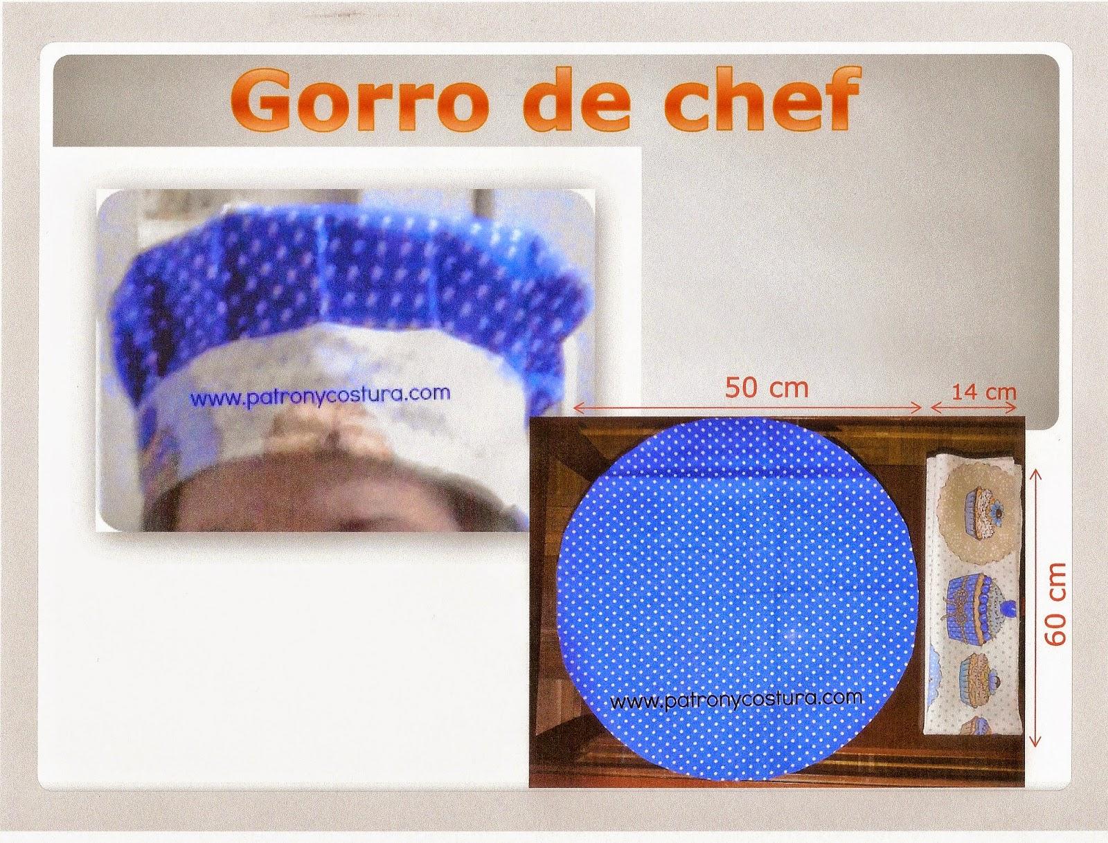 Famoso Patrón De Sombrero De Cazador De Tejer Festooning - Ideas de ...