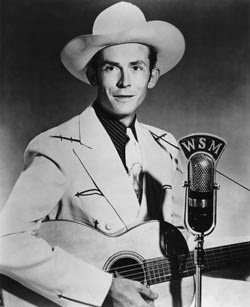 Today in Southern History: Hank Williams