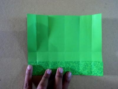 kertas lipat