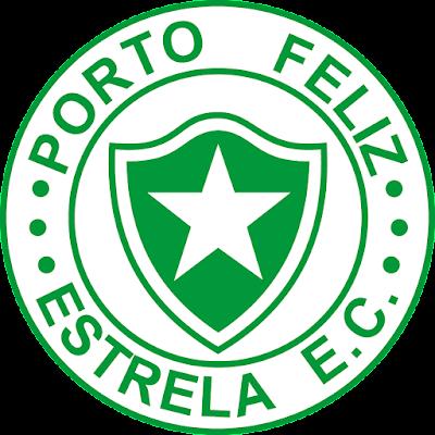 ESTRELA ESPORTE CLUBE (PORTO FELIZ)