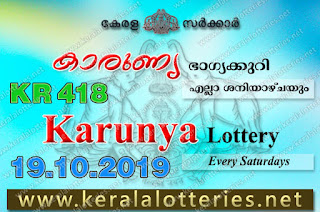 "keralalotteries.net, ""kerala lottery result .19 10 2019 karunya kr 418"", 19th October 2019 result karunya kr.418 today, kerala lottery result 19.10.2019, kerala lottery result 19-10-2019, karunya lottery kr 418 results 19-10-2019, karunya lottery kr 418, live karunya lottery kr-418, karunya lottery, kerala lottery today result karunya, karunya lottery (kr-418) 19/10/2019, kr418, 19.10.2019, kr 418, 19.10.2019, karunya lottery kr418, karunya lottery 19.10.2019, kerala lottery 19.10.2019, kerala lottery result 19-10-2019, kerala lottery results 19-10-2019, kerala lottery result karunya, karunya lottery result today, karunya lottery kr418, 19-10-2019-kr-418-karunya-lottery-result-today-kerala-lottery-results, keralagovernment, result, gov.in, picture, image, images, pics, pictures kerala lottery, kl result, yesterday lottery results, lotteries results, keralalotteries, kerala lottery, keralalotteryresult, kerala lottery result, kerala lottery result live, kerala lottery today, kerala lottery result today, kerala lottery results today, today kerala lottery result, karunya lottery results, kerala lottery result today karunya, karunya lottery result, kerala lottery result karunya today, kerala lottery karunya today result, karunya kerala lottery result, today karunya lottery result, karunya lottery today result, karunya lottery results today, today kerala lottery result karunya, kerala lottery results today karunya, karunya lottery today, today lottery result karunya, karunya lottery result today, kerala lottery result live, kerala lottery bumper result, kerala lottery result yesterday, kerala lottery result today, kerala online lottery results, kerala lottery draw, kerala lottery results, kerala state lottery today, kerala lottare, kerala lottery result, lottery today, kerala lottery today draw result"