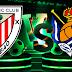 Prediksi Bola Athletic Bilbao Vs Real Sociedad 31 Desember 2020