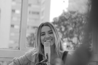Fora de Foco | Manu Gavassi lança clipe com participação de Ana Caetano, do Anavitória