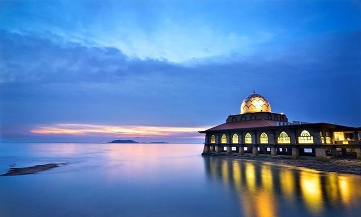 Puasa Ramadhan, Ini Fatwa Penting yang harus Diketahui