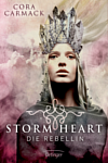 https://miss-page-turner.blogspot.de/2018/01/rezension-stormheart-die-rebellin-cora.html