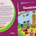 Buku Tema 8 Kelas 5 SD untuk Guru dan Siswa