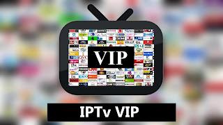 IPTv VIP IPTV LINKS IPTV Free M3U