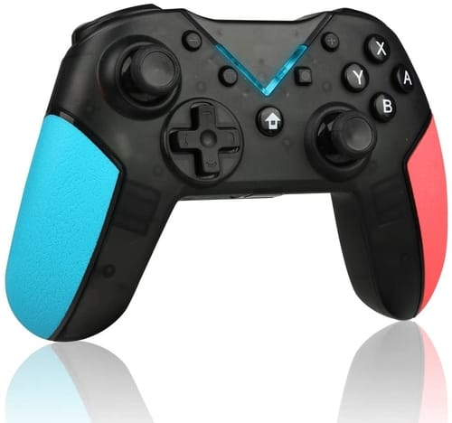 TGJOR Wireless Controller Compatible with Nintendo Switch