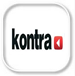Kontra Channel Greece online