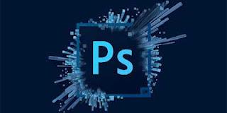 برنامج الفوتوشوب PHOTOSHOP
