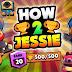 Jessie Guide Brawl Stars- comment utiliser, forces et faiblesses