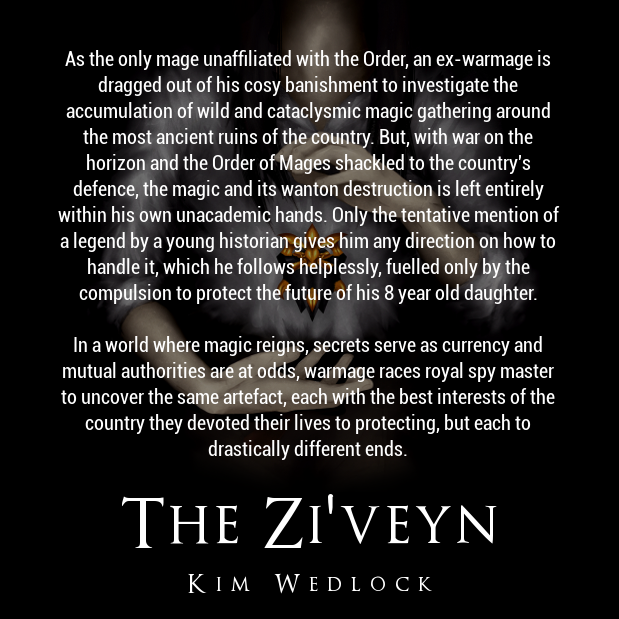 https://www.goodreads.com/book/show/46233147-the-zi-veyn