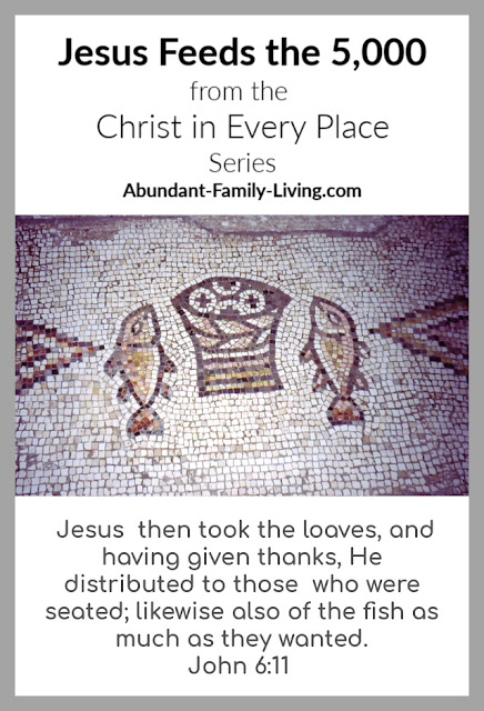 https://www.abundant-family-living.com/2019/03/jesus-feeds-5000.html