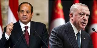 Προς αποκατάσταση των Τούρκο-Αιγυπτιακών Σχέσεων Στα Πλαίσια Ευρύτερου Μέσο-ανατολικού Διακανονισμού;