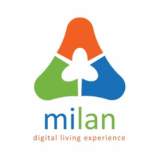 Milanity Smart Automation