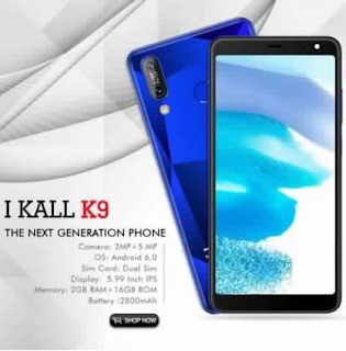This 4G phone is raging in the Indian market