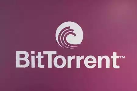 torrent, bitorrent,3arabi,th3,mohtarif