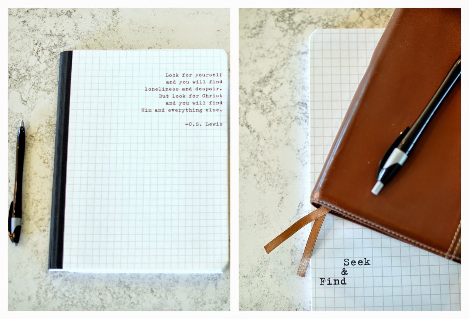A Nurse And A Nerd Personalize Your Composition Notebook