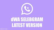 [UPDATE] Download dWhatsApp Selebgram v25 Extended