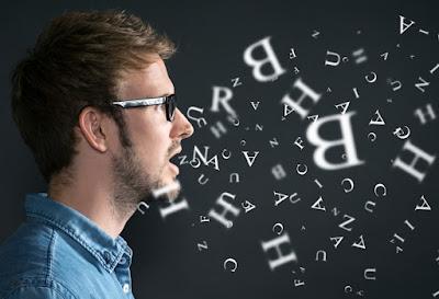 Jenis-Jenis Kata Lengkap Beserta Contohnya