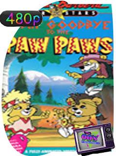 Los Osos Paw Paws (1985) Temporada 1 [480p] Latino [GoogleDrive] SilvestreHD