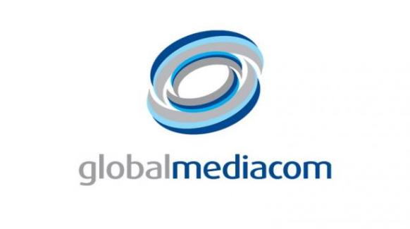 BMTR PT Global Mediacom Tbk Raih Pendapatan IDR 7,24 Triliun