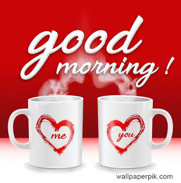 latest  good morning image download