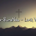 Lagu Rohani Karo Sura Surandu