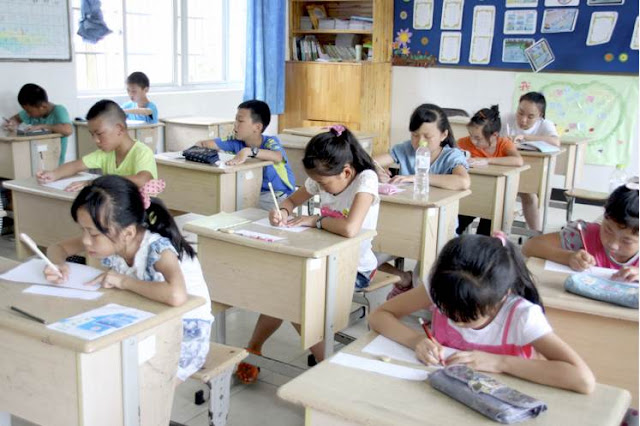 Students of 11th and 12th will Now be Able to Study Online