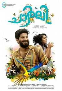 Charlie (2015) Malayalam Movie Download 300MB